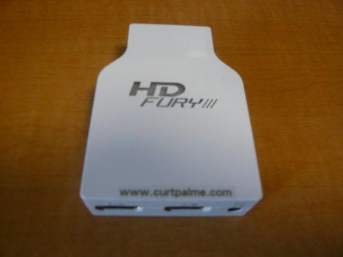 hdfury3front.jpg